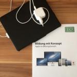 iPadmitMappe