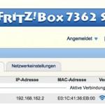 1Fritzbox