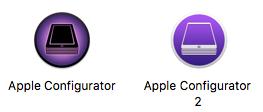 AppleConfigurator