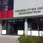 KMZ-Sud