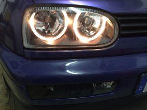 cabrio6
