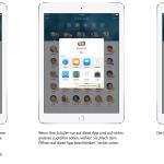 iPadApp